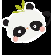 eb9c6410-panda4_04n04w04n04w000000